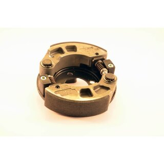 Kupplung POLINI Speed Clutch  249.042